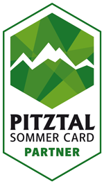 Pitzal Sommer Card